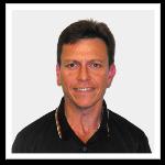 Centre-President-Greg-Russo